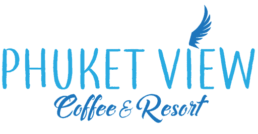 Phuket View Coffee and Resort
